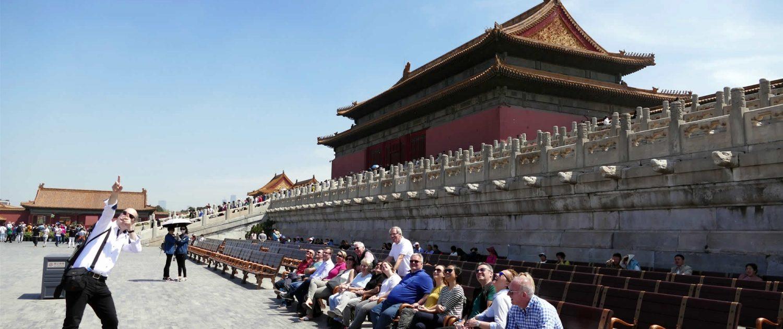 Gero Altmann - Tibet